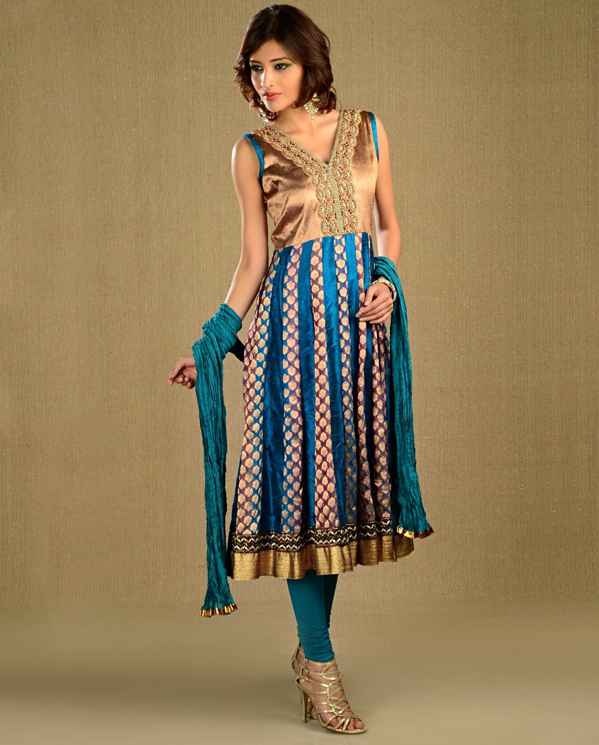 South Asian Clothes 68