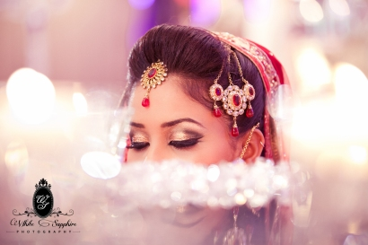White Sapphire Photography