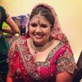 Nisha, My Shahzadi