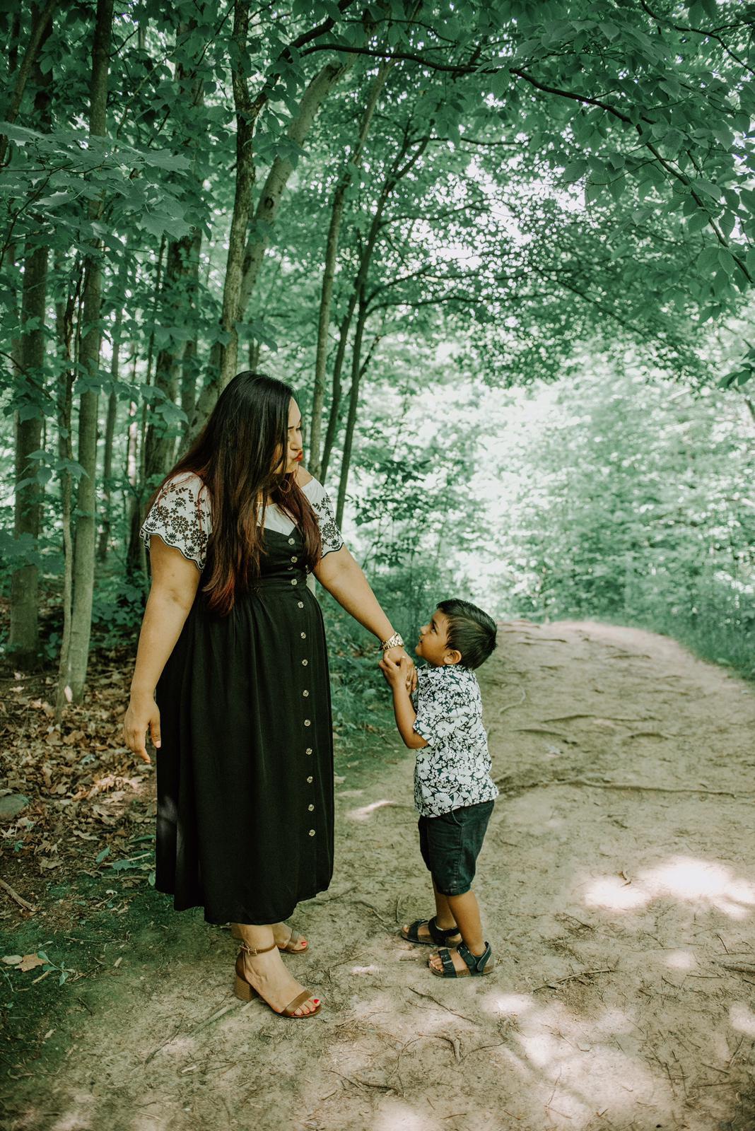 Kinder Prep – Four Moms Perspective